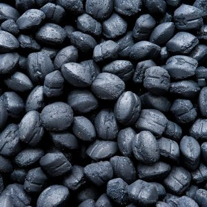 smokeless-briquettes